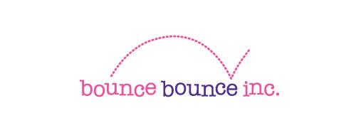 bounce-inc-logo-design-simbolico-descrittivo