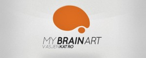 graphic-logo-design-inspiration-brain-art