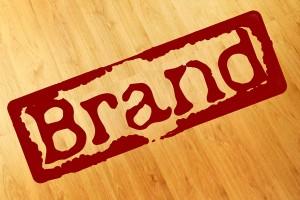 graphic-logo-design-brand-identity