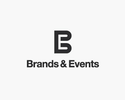 dual-concept-logo-negative-space-design-brands-events