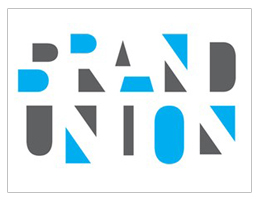 logo-design-graphic-inspiration-negative-space-concept-brand-union