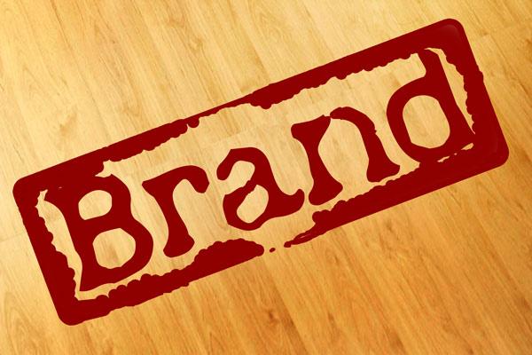 Come sviluppare l'identità di un brand aziendale