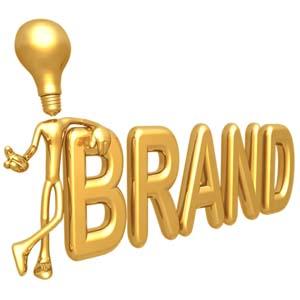 design-logo-branding-identity