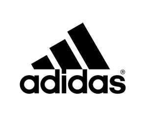 logo-adidas-design-brand-sport-naming