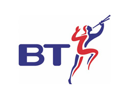 logo-design-hidden-messages-british-telecom