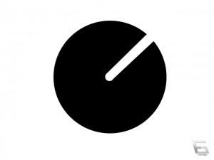 logo bromley