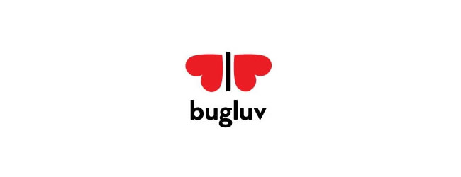 logo-design-love-bugluv