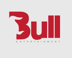 minimalist-logo-design-bull