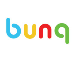 logo-design-funky-bunq