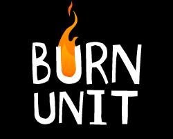 logo-design-funky-burn-unit