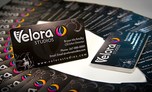 business-card-graphic-design-inspiration-velora-studios