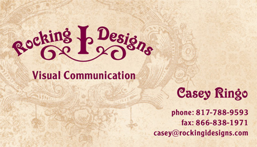 business-card-graphic-design-inspiration-casey-ringo
