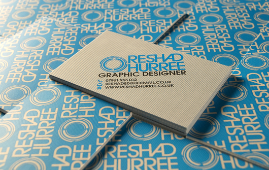 business-card-graphic-design-inspiration-reshad-hurree