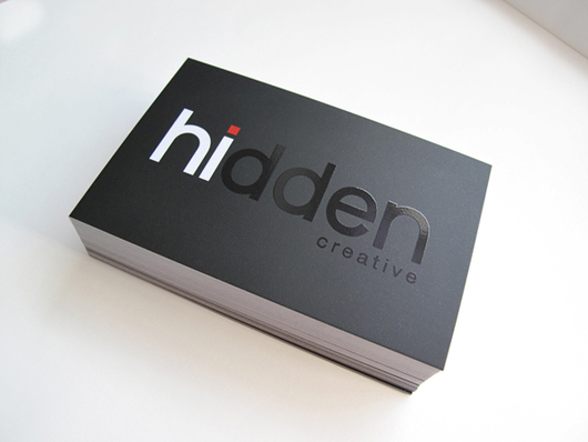 business-card-graphic-design-inspiration-hidden-creative