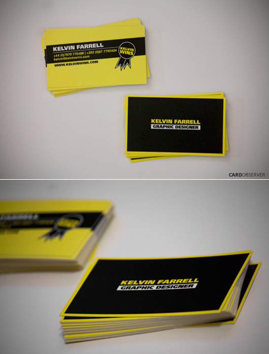 business-card-graphic-design-inspiration-kelvin-farrell
