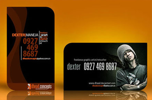 business-card-graphic-design-inspiration-dexter-maneja