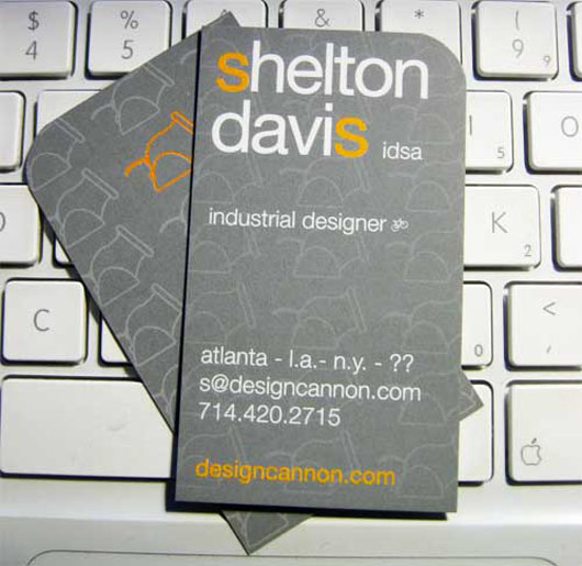 business-card-graphic-design-inspiration-shelton-davis