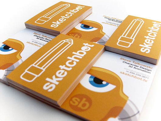 business-card-graphic-design-inspiration-sketchbot-biz