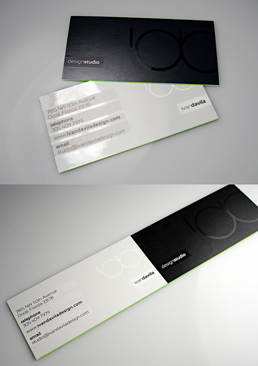 business-card-graphic-design-inspiration-ivan-davila