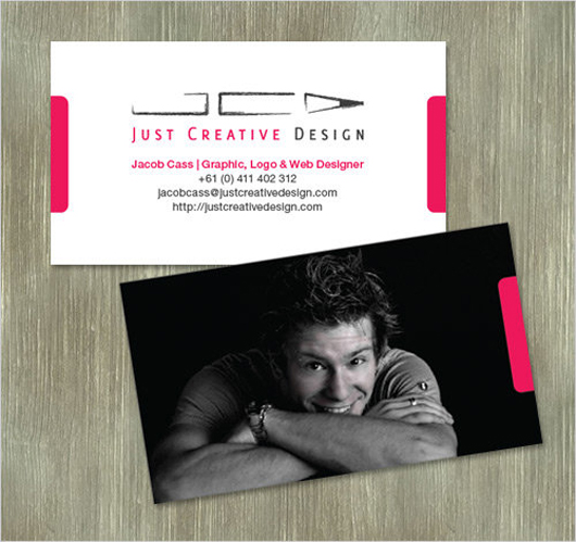 business-card-graphic-design-inspiration-jacob-cass