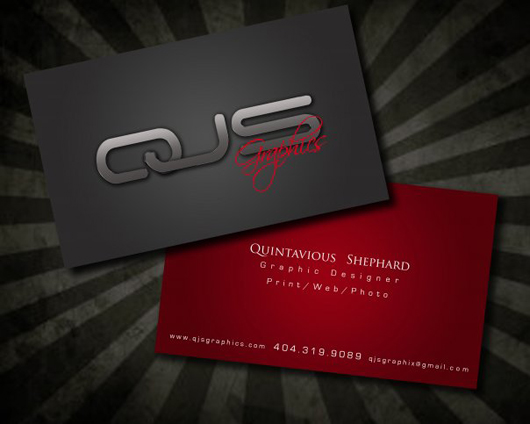 business-card-graphic-design-inspiration-quintavious-shephard