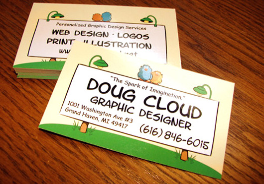 business-card-graphic-design-inspiration-doug-cloud