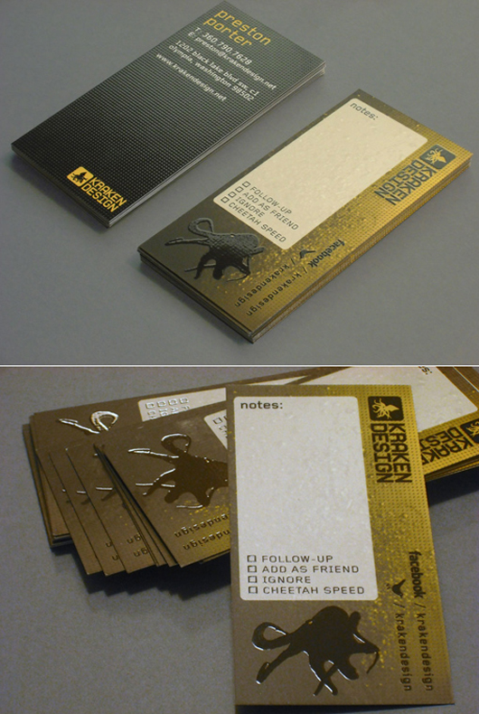 business-card-graphic-design-inspiration-preston-porter