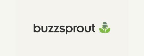 buzzsprout-logo-design-simbolico-descrittivo