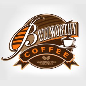 logo-design-food-delicious-tempting-buzzworthy-coffee