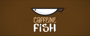 graphic-logo-design-inspiration-gallery-caffeine-fish