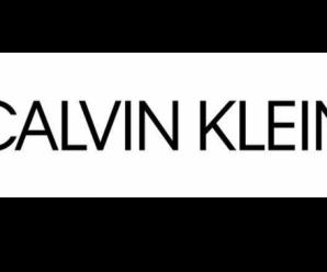 I Migliori Logo Design Del 2017