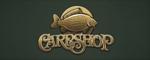 graphic-logo-design-inspiration-gallery-carpshop