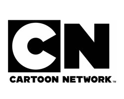 cartoon-network-logo-design