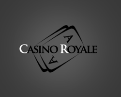 logo-design-gambling-games-poker-casino-royale