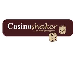 logo-design-gambling-games-poker-casino-shaker
