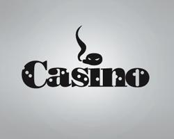logo-design-gambling-games-poker-casino