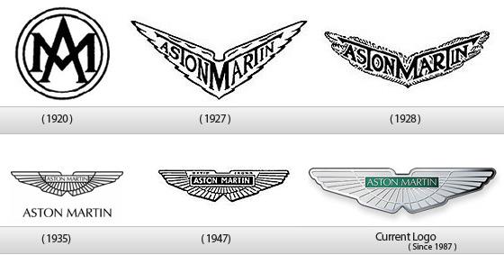 logo-aston-martin-design-motor-auto