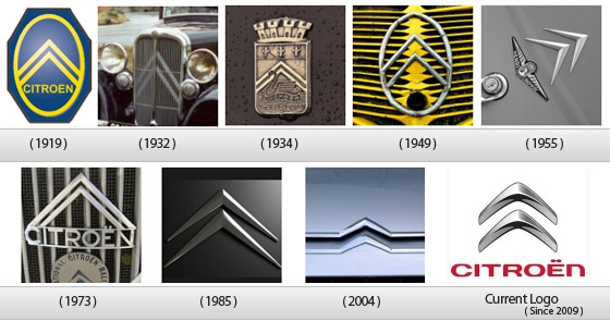 logo-citroen-design-auto-motors