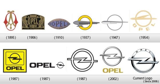 logo-opel-design-auto-motors