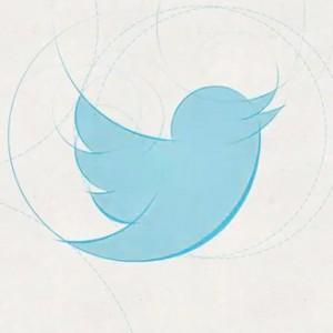 design-cerchi-logo-twitter