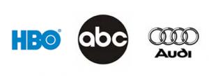 logo-design-circolare