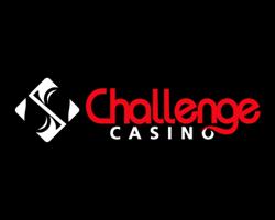 logo-design-gambling-games-poker-challenge-casino