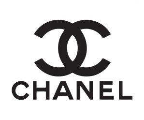 Storia del Logo Chanel