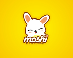 logo-design-childish-moshi