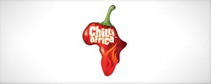graphic-logo-design-inspiration-gallery-chili-africa
