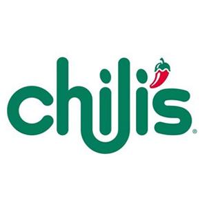 logo-design-food-delicious-tempting-chilis