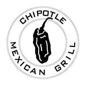 logo-design-food-delicious-tempting-chipotle