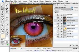 open-source-graphic-manipulation-software-chocoflop