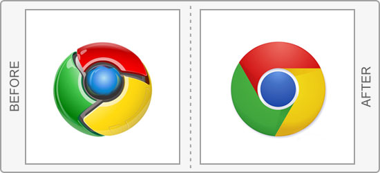 graphic-logo-redesign-2011-google-chrome