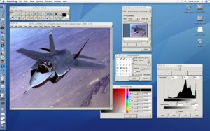 open-source-graphic-image-manipulation-software-cinepaint